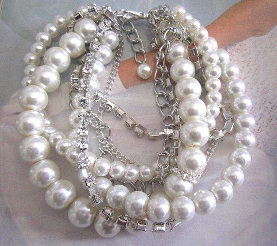 https://www.etsy.com/listing/279009180/chunky-pearl-bracelet-bridal-bracelet?ref=shop_home_active_1