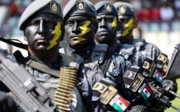 Levantan a Agente Federal a manos del CAF-CJNG , desata cacería de sicarios van a caer de uni por uno advierten