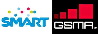 Smart in Talks with GSMA for Anti-Spam Service