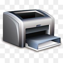 Cara Mencetak dan Print kertas atau dokumen dalam Format Buku
