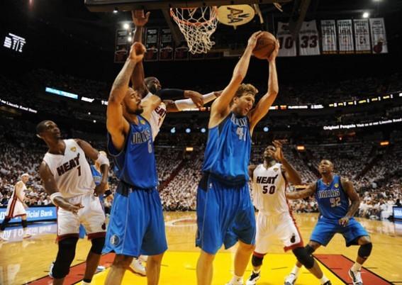 Kenali Olahraga Bola Basket Sekarang Juga