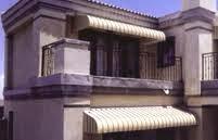 penggunaan aksesoris tambahan pada bangunan banyak kita jumpai hampir di seluruh peloksok Penggunaan aksesoris bangunan modern