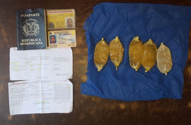 detienen-un-narcomula-en-hospital-universitario-maracaibo