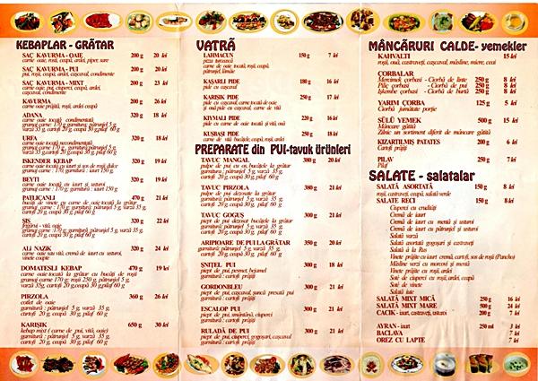 restaurant-turcesc-meniu-constanta