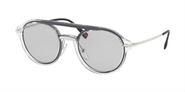 c9ab390bc ________Por Taiane Nunes________: Lançamento de Óculos Prada