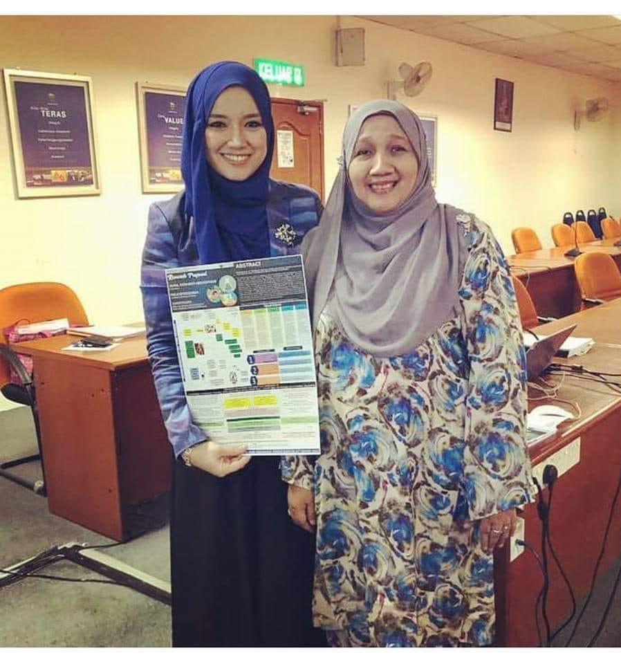 Zaidi Bin Man Tips Berjaya Interview Hadiah Latihan Persekutuan Dgn Biasiswa Cbbp Kpm Satu Perkongsian Pensyarah Lepasan Matrikulasi