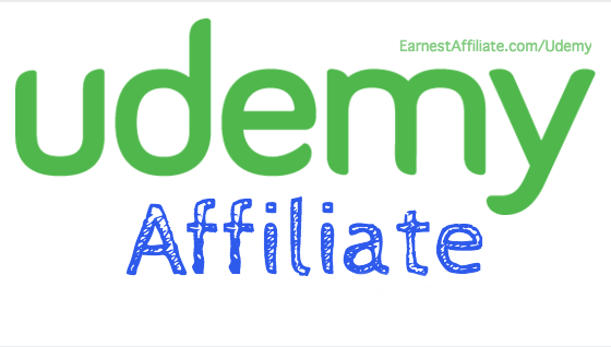 Introducing my new Udemy Affiliate Course! | JohnnyFD com - Follow