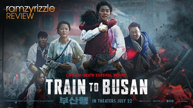 Train To Busan, Train To Busan movie, train to busan review, train to busan eng sub, train to busan trailer, Train To Busan download, Train To Busan cast,