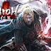 Review | Nioh (Playstation 4, PC)
