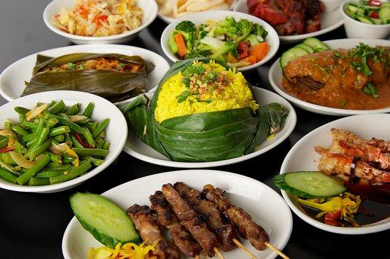 Bahan Rempah Rempah Yang Mesti Ada Untuk Masakan Indonesia