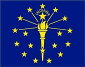 ABD Indiana Eyaleti Hakkında Bilgiler