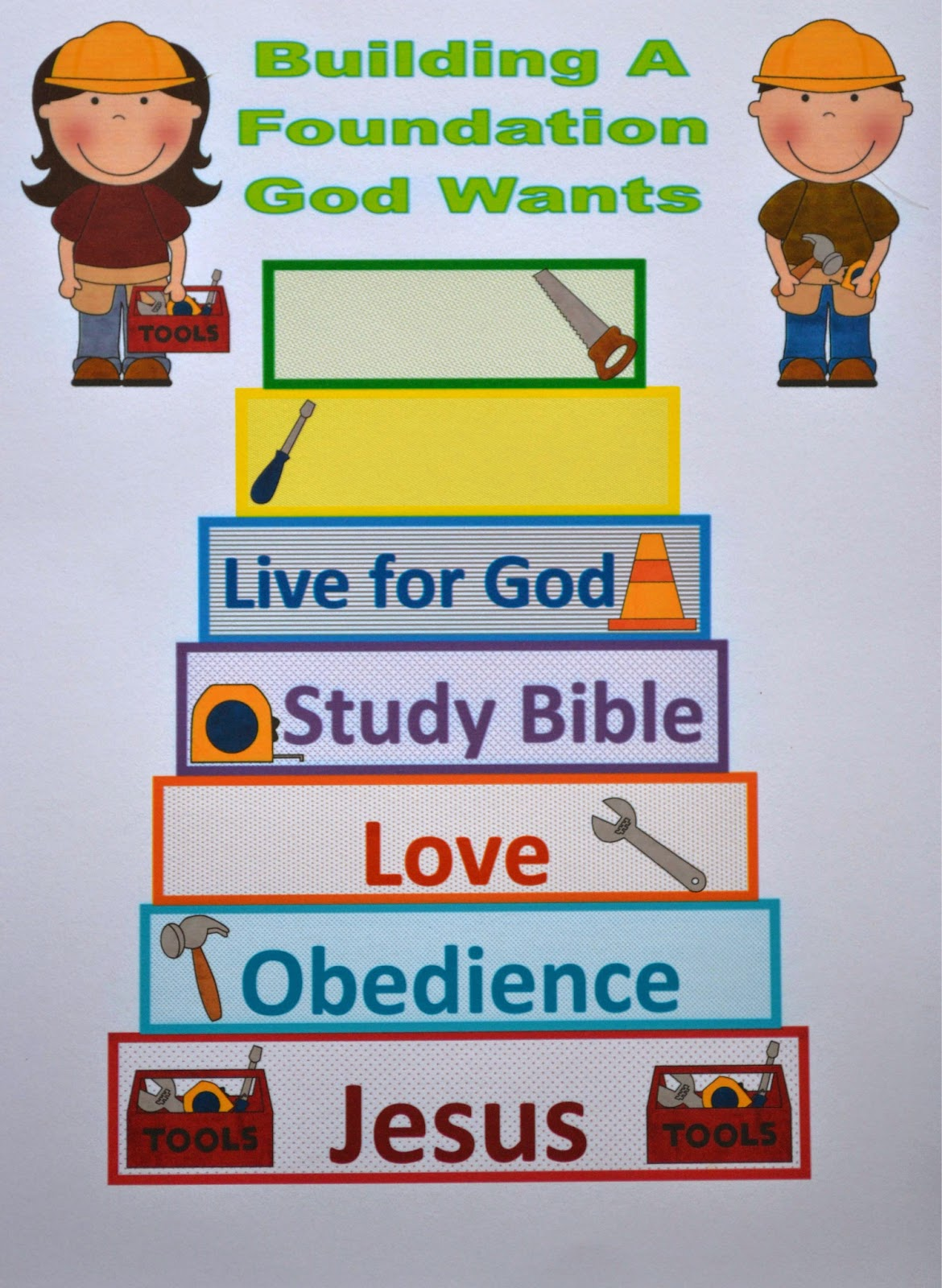 Bible Fun For Kids Genesis Tower Of Babel