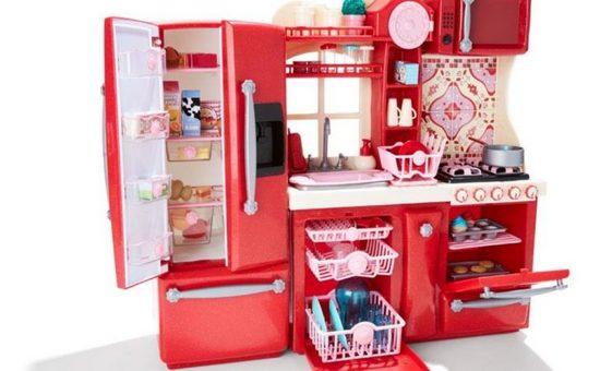 Best Generation Gourmet Kitchen Set