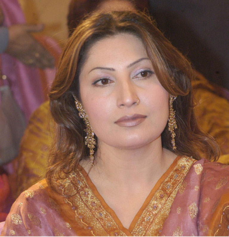 Hot Sexy Porn Alopo  Saima Pakistani Actress
