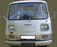 Daihatsu Hijet S37