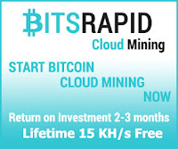http://bitsrapid.com/login-signup.php?refid=149837
