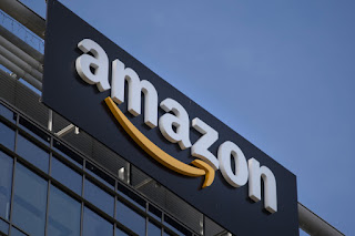Amazon Mega Walkin Interview for Freshers: 2014/2015/2016 Batch