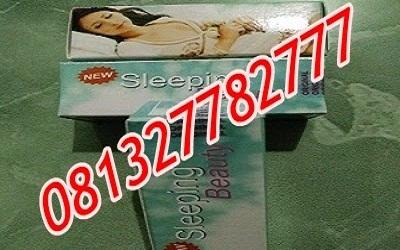Obat Tidur Cair yang Aman serta Ampuh
