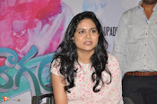 Singer Sunitha Stills-thumbnail-9