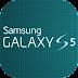 S5 Framework [GT-I9190, GT-I9192, GT-I9195] 4.4+