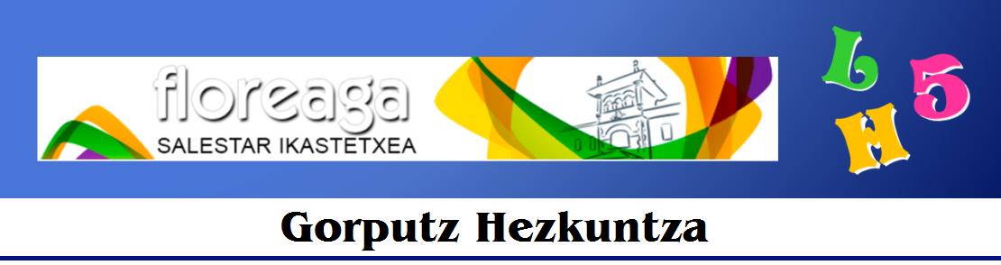 lh5bloga-gorputz-hezk