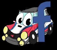 http://www.facebook.com/bianchi.autobianchi