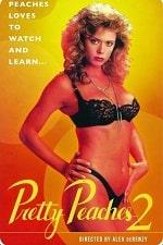 Pretty Peaches 2 (1987)