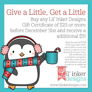 https://www.lilinkerdesigns.com/giftcertificates.php