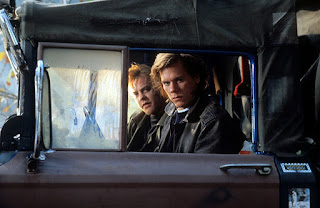 flatliners-kiefer sutherland-kevin bacon