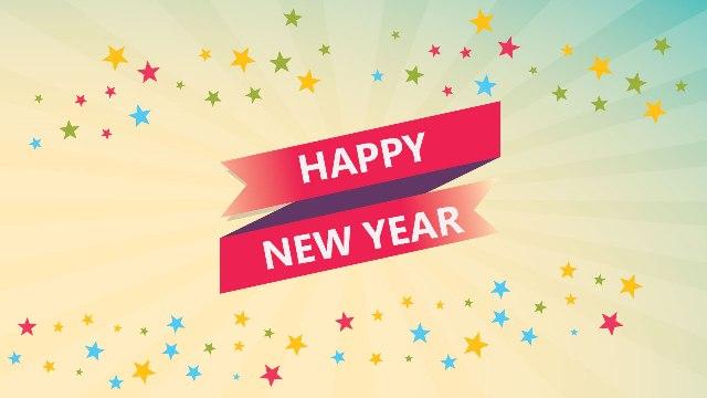 Happy-New-Year-Image