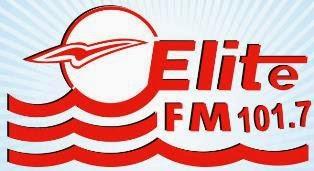Rádio Elite FM de Pato Branco PR ao vivo