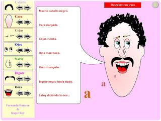 http://genmagic.org/lengua1/anicara1c.html