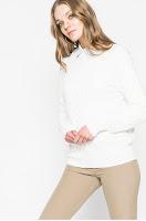 pulover_elegant_dama_vila_9