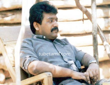 Who is Velupillai Prabhakaran?