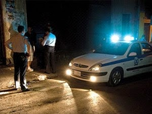 Νεκρός 53χρονος στο ΑΡΓΟΣ ΟΡΕΣΤΙΚΟ – Κάτοικοι μιλούν για δολοφονία η αστυνομία για παθολογικά αίτια