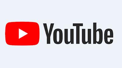 Créer un compte youtube sans google