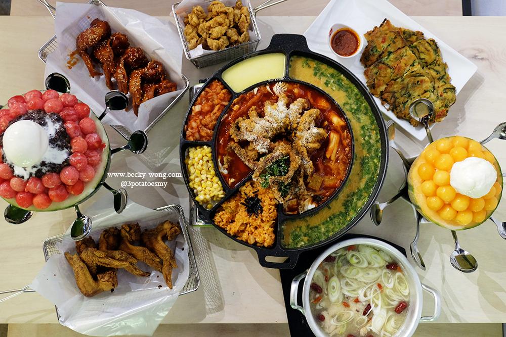 Chicken Up Food Tasty Chicken Pedia