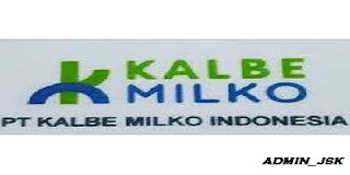 http://www.jobsinfo.web.id/2017/09/lowongan-kerja-bogor-pt-kalbe-milko.html