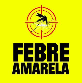 SP orienta cidades do Vale do Ribeira a intensificar vacinação contra Febre Amarela