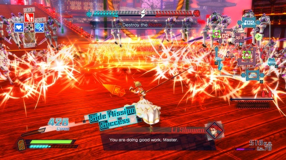 fate-extella-pc-screenshot-www.ovagames.com-1