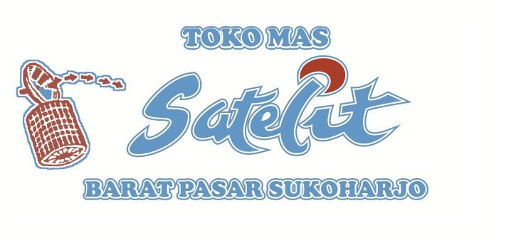 Lowongan Kerja Karyawati di Toko Emas Satelit - Sukoharjo ...