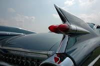 1280px Cadillac1001