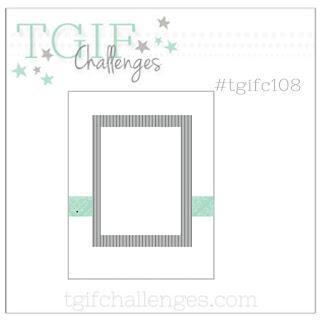 http://tgifchallenges.blogspot.com/2017/05/tgifc108-sketch-challenge.html