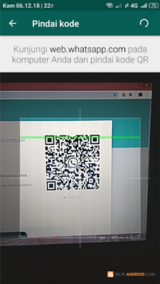 scan-qr-code, cara-menggunakan-whatsapp-di-pc, whatsapp, whatsapp-web