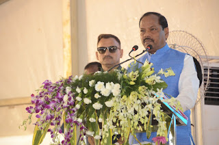 pure-work-done-by-jharkhand-government-vice-president