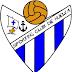 El Fundación Cajasol Sporting se viene de vacío de Tenerife