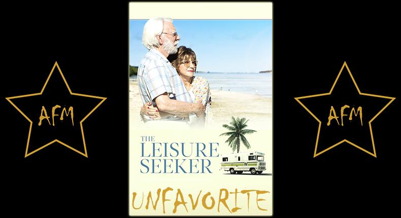 the-leisure-seeker-ella-and-john-lechappee-belle