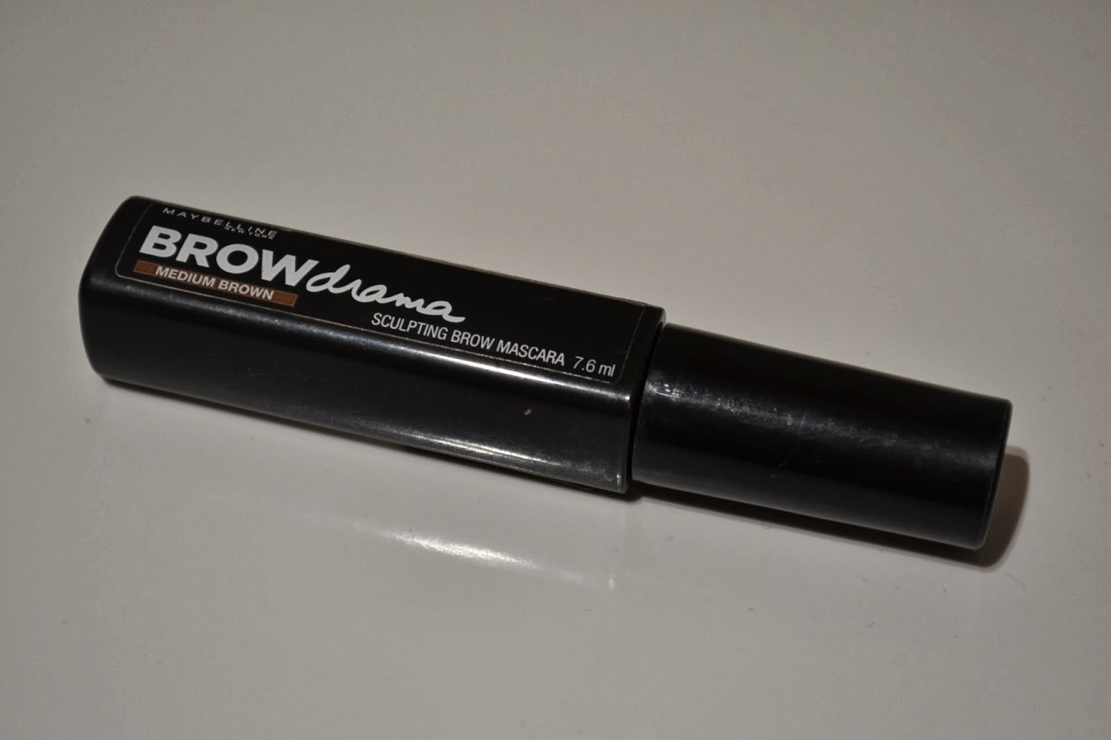 maybelline-brow-drama