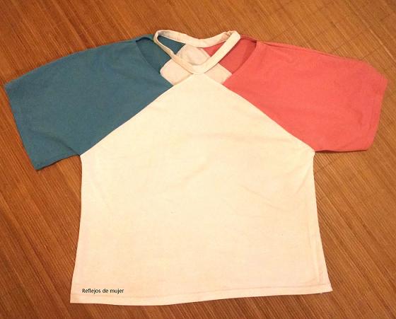 camiseta_bicolor