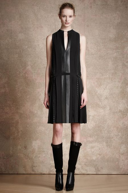 Belstaff - My 12 Faves From PRE-FALL 2013
